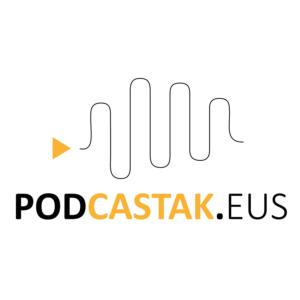 Podcastak.eus