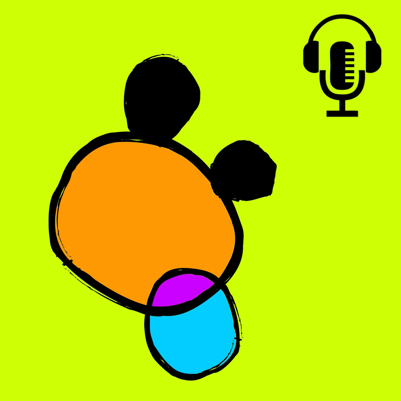 tropela podcastak
